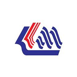 Persatuan Kontraktor Melayu Malaysia (PKMM)