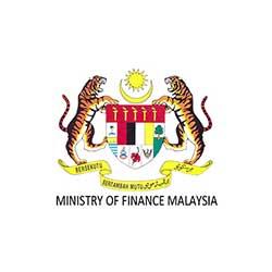 Ministry of Finance (MOF)