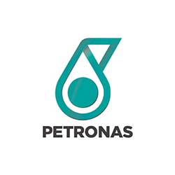 Petronas & its subsidiaries - National Oil company in Malaysia. Reg. No : 443387-D