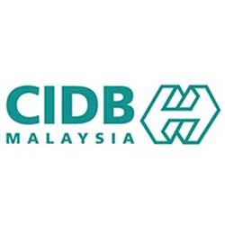 Lembaga Pembangunan Industri Pembinaan (CIDB)
