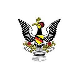 Unit Pendaftaran Kontraktor dan Juruperunding, Pejabat Setiausaha Kewangan Negeri Sarawak