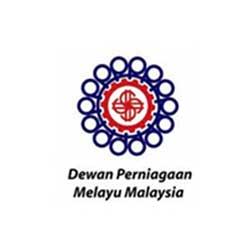 Dewan Perniagaan Melay
